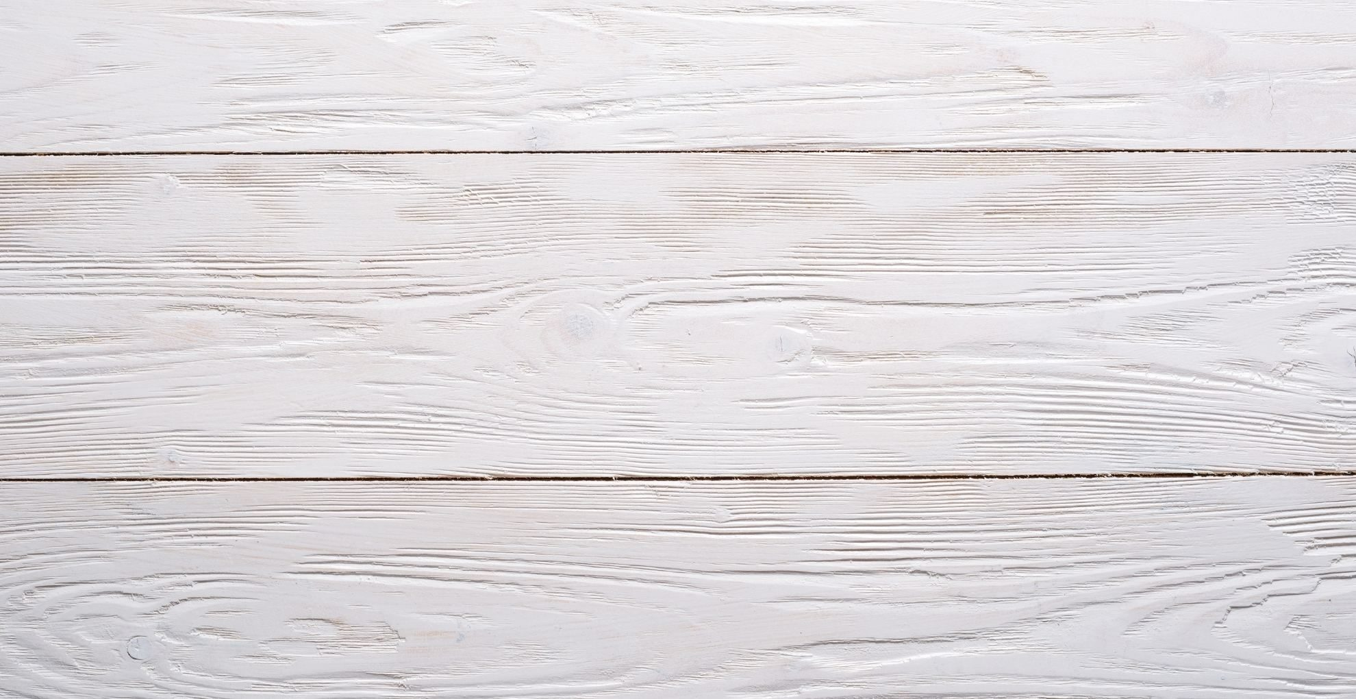 Image: Free Background Image: Light Wood Planks